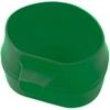 Чашка туристическая Wildo Fold-A-Cup olive green 10014 - фото 2