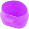 Чашка туристическая Wildo Fold-A-Cup Big lilac W10360 - фото 2