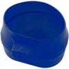 Чашка туристическая Wildo Fold-A-Cup Big navy blue 10023 - фото 2