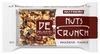 Батончик протеиновый Nutrend DeNuts Crunch 35 г (миндаль) - фото 1