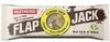 Батончик протеиновый Nutrend Flap Jack 100 г (лимон+творог) - фото 1