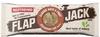 Батончик протеиновый Nutrend Flap Jack 100 г (плюшка с корицей) - фото 1
