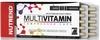 Витамины Nutrend Multivitamin Compressed Caps 60 caps - фото 2