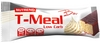 Батоничик Nutrend T-Meal Bar Low Carb  40 г (страчателла) - фото 1