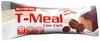 Батоничик Nutrend T-Meal Bar Low Carb  40 г (холодный кофе) - фото 1