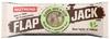 Батончик протеиновый Nutrend Flap Jack 100 г (фисташка+кокос) - фото 1