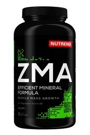 Добавка пищевая Nutrend ZMA 120 caps
