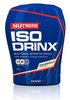 Напиток энергетический Nutrend Isodrinx 420 g грейпфрут - фото 1