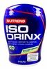 Напиток энергетический Nutrend Isodrinx 420 g лимон - фото 1