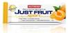 Батончик энергетический Nutrend Just Fruit Sport 70 g абрикос - фото 1
