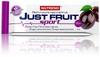 Батончик энергетический Nutrend Just Fruit Sport 70 g слива - фото 1