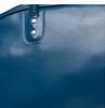 Сумка женская Nike Heritage Si Shoulder Club бирюзово-синяя - фото 5