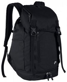 Фото 1 к товару Рюкзак городской Nike Net Skills Rucksack 2.0 черный