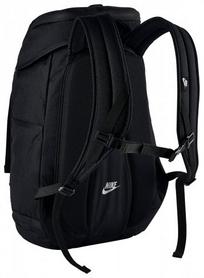 Фото 3 к товару Рюкзак городской Nike Net Skills Rucksack 2.0 черный