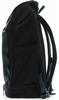 Рюкзак городской Nike Net Skills Rucksack 2.0 черно-серый - фото 2