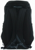Рюкзак городской Nike Net Skills Rucksack 2.0 черно-серый - фото 3
