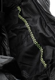 Фото 3 к товару Сумка женская Nike Victory Gym Club черная