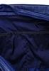 Сумка женская Nike Victory Gym Club синяя - фото 3