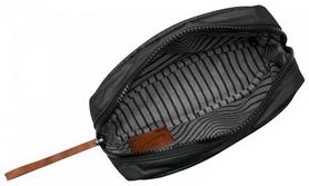 Фото 3 к товару Сумка женская Nike Studio Kit S