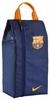 Сумка для обуви Nike Allegiance Barcelona Shoe Bag - фото 1