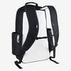 Рюкзак городской Nike Kyrie Backpack - фото 2