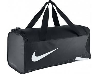 Сумка мужская Nike Alph ADPT CRSSBDY DFFL-L