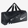 Сумка мужская Nike Alph ADPT CRSSBDY DFFL-L - фото 2