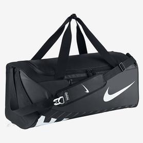 Фото 2 к товару Сумка мужская Nike Alph ADPT CRSSBDY DFFL-L