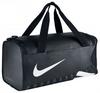 Сумка мужская Nike Alph ADPT CRSSBDY DFFL-M - фото 1