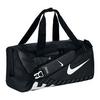 Сумка мужская Nike Alph ADPT CRSSBDY DFFL-S - фото 1