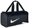 Сумка мужская Nike Alph ADPT CRSSBDY DFFL-S - фото 2
