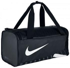 Фото 2 к товару Сумка мужская Nike Alph ADPT CRSSBDY DFFL-S