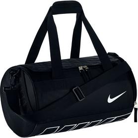 Фото 1 к товару Сумка мужская Nike Alpha Adapt DRM DFFL-MINI