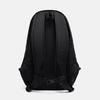 Рюкзак городской Nike Cheyenne 3.0 – Solid - фото 2