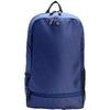 Рюкзак городской Nike Classic North – Solid синий - фото 1