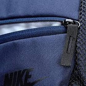 Фото 5 к товару Рюкзак городской Nike Classic North – Solid синий