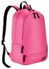 Рюкзак городской Nike Classic North – Solid розовый - фото 1