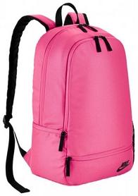 Фото 1 к товару Рюкзак городской Nike Classic North – Solid розовый