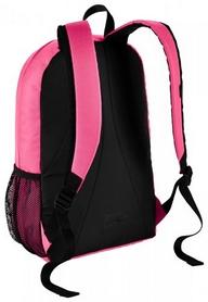Фото 2 к товару Рюкзак городской Nike Classic North – Solid розовый