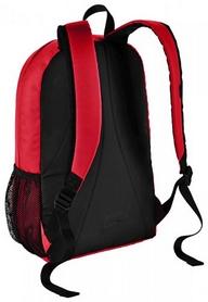 Фото 2 к товару Рюкзак городской Nike Classic North – Solid красный