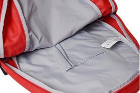 Фото 4 к товару Рюкзак городской Nike Classic North – Solid красный
