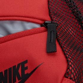 Фото 5 к товару Рюкзак городской Nike Classic North – Solid красный