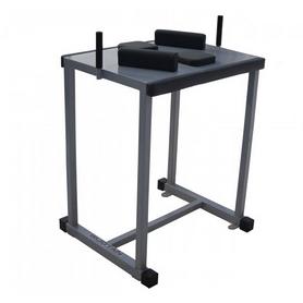 Стол для армрестлинга Wuotan CC-32