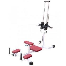 Тренажер для ягодичных мышц Wuotan CB-06