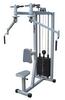 Тренажер для мышц груди и задних дельт Wuotan GB-09 - фото 1