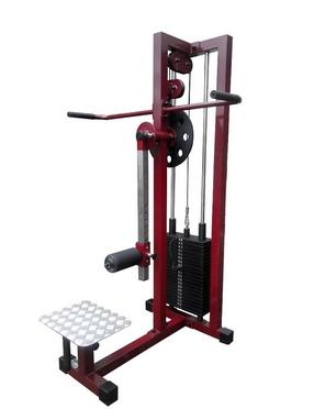 Тренажер для ягодичных мышц Wuotan GB-17