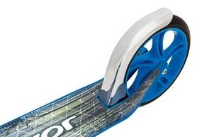 Фото 2 к товару Самокат складной Razor A5 Lux синий