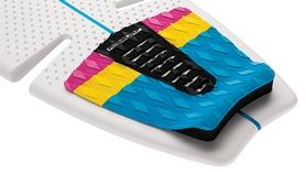 Фото 2 к товару Скейтборд двухколесный (рипстик) Razor RipStik RipSurf CMYK