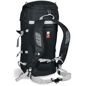 Рюкзак альпинистский Tatonka Cima Di Basso 35 TAT 1491 черный