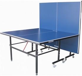 Фото 2 к товару Стол теннисный всепогодный Torneo TTI22-02M